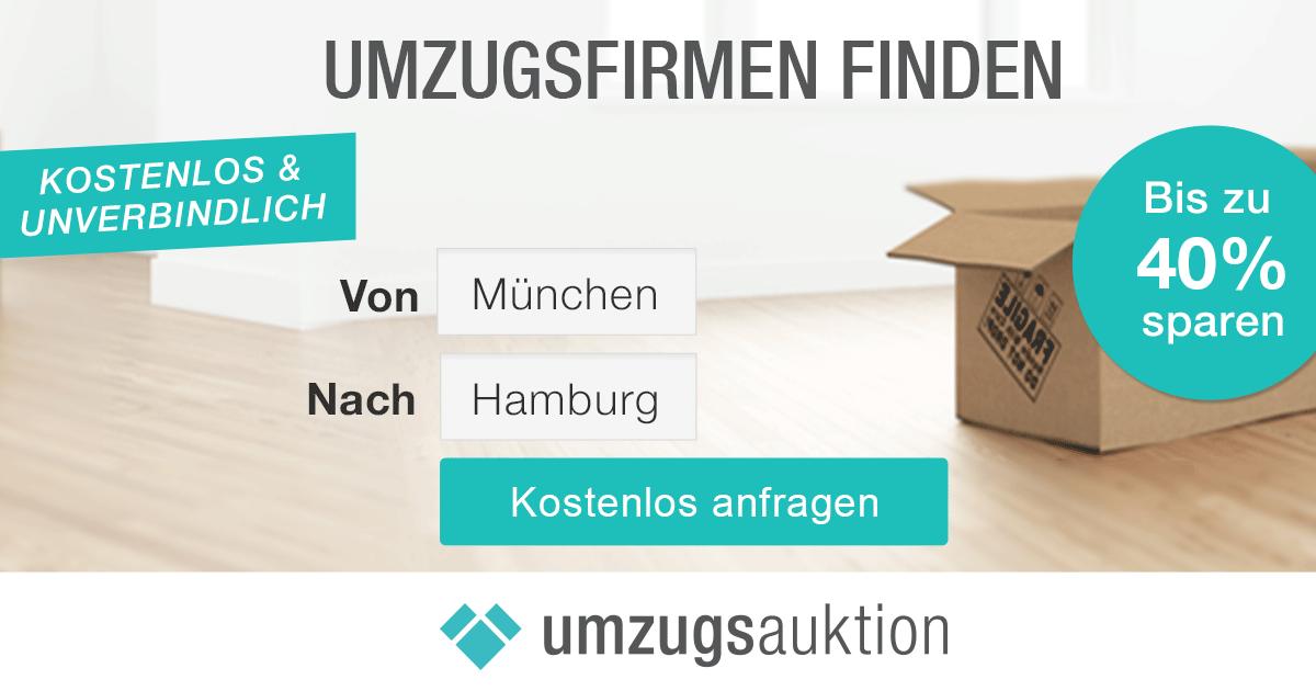 (c) Umzugsauktion.de