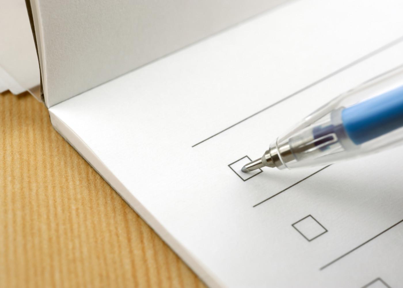 ummelden nach dem umzug pdf checkliste gratis downloaden. Black Bedroom Furniture Sets. Home Design Ideas