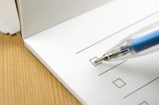 ✓ Umzugscheckliste als gratis PDF Download für Ihren Umzug ✓