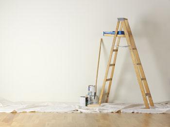 tipps zur wohnungs bergabe muster protokoll. Black Bedroom Furniture Sets. Home Design Ideas