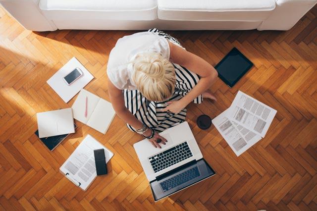 Handwerker Angebote Vergleichen Tipps Und Checkliste